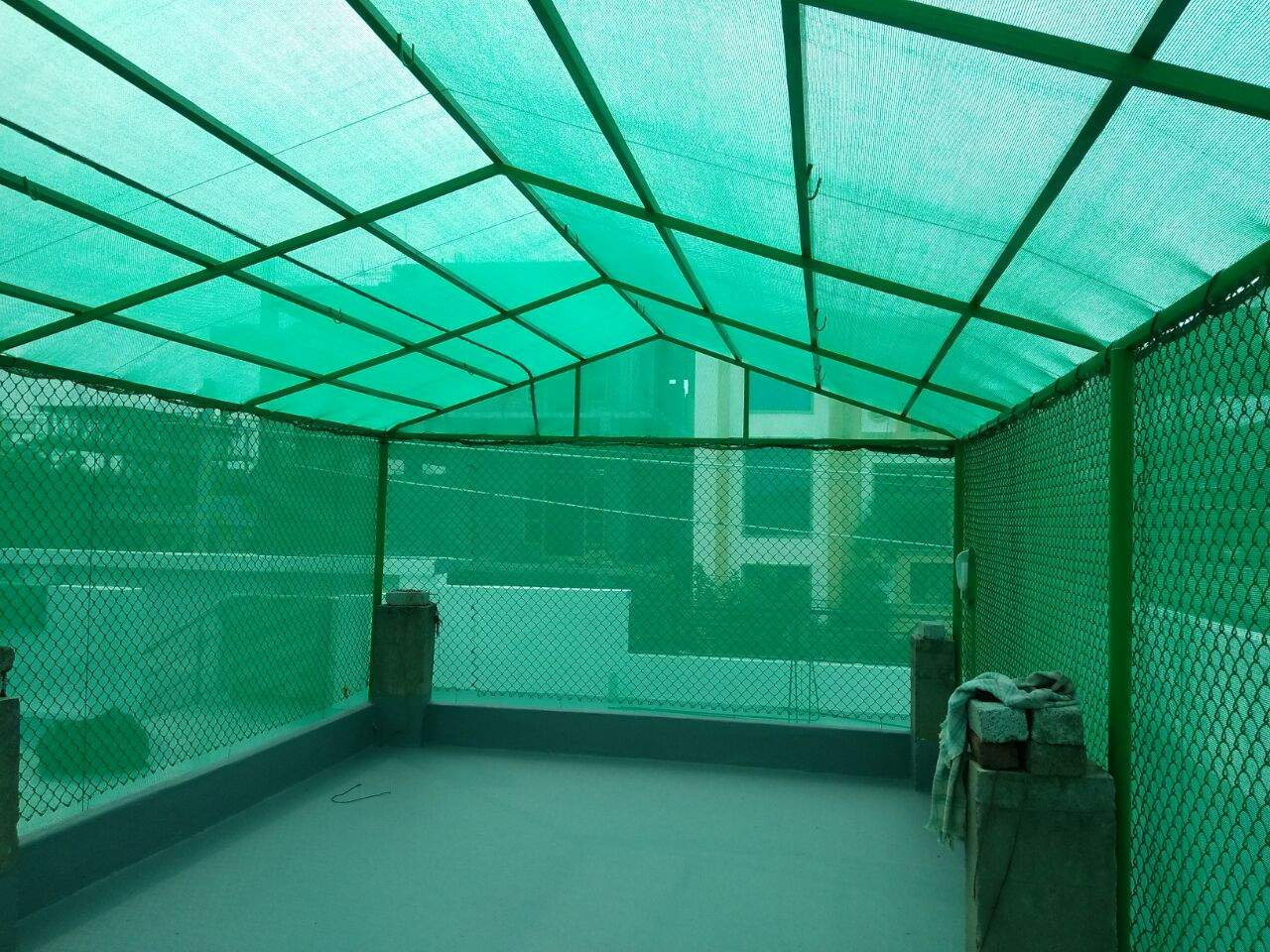 Sun Control Film suppliers in chennai